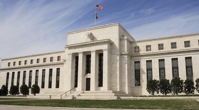 Почему ФРС снизит ставку