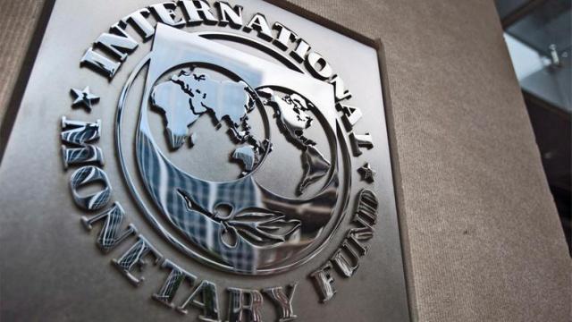 МВФ: страны G20 не