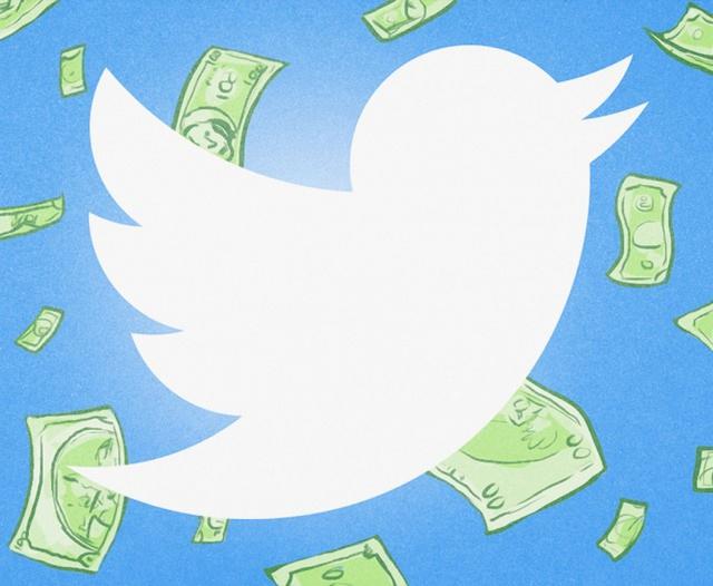 СМИ: Twitter продают?