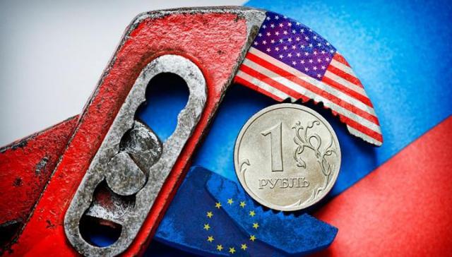 США расширили санкции