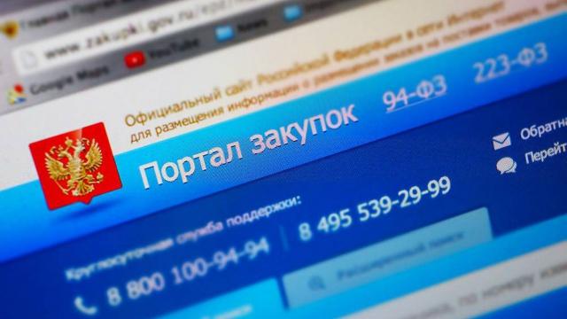 Российский бизнес