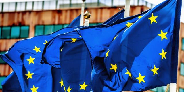ЕС продлил санкции