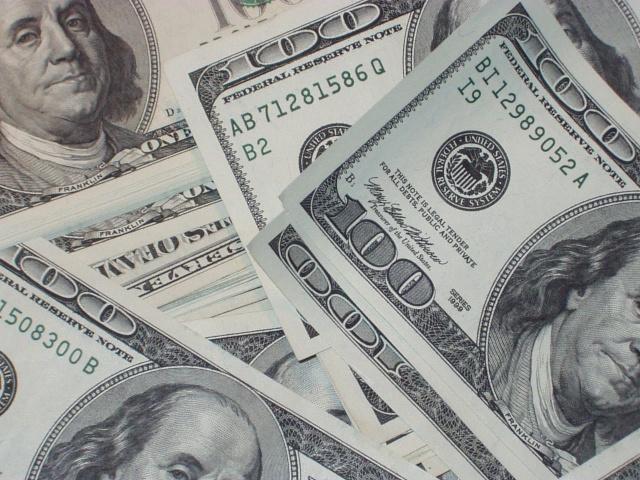 МЭР: отток капитала в