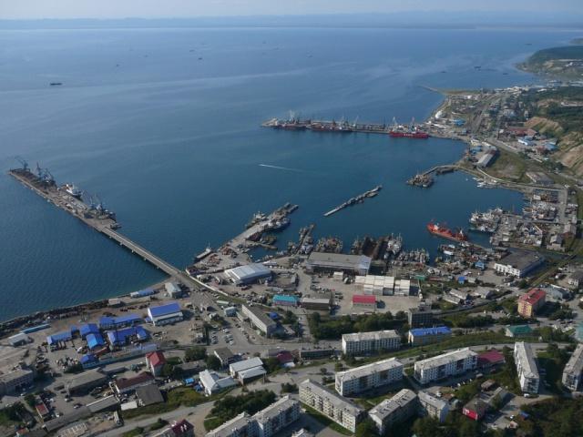 Сахалин: ипотека под 0%
