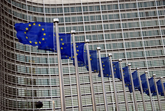 ЕК сделала роуминг в ЕС