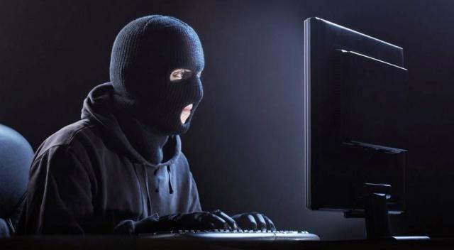 Хакеры украли данные 500