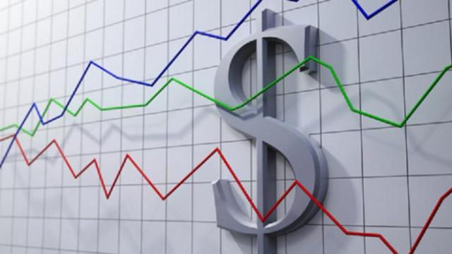 Курсы валют теряют