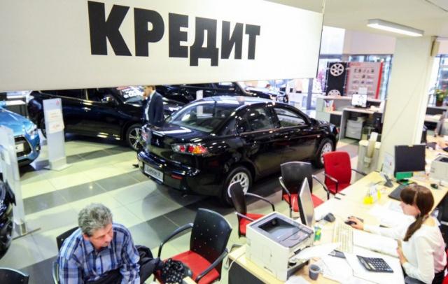 Медведев: Сбербанк