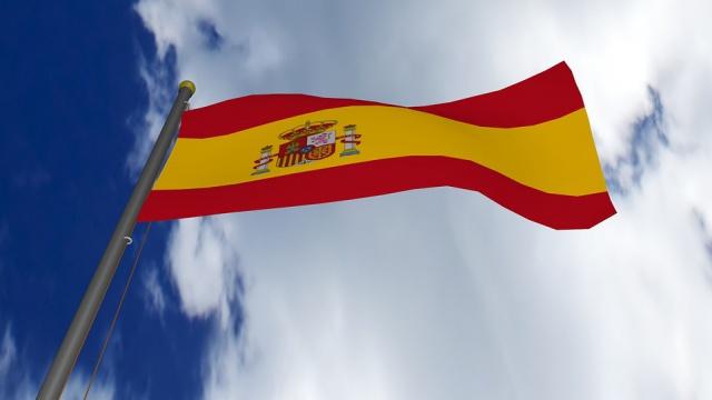 Испания: в Галисии и