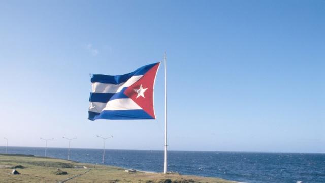 Россия предложила Кубе
