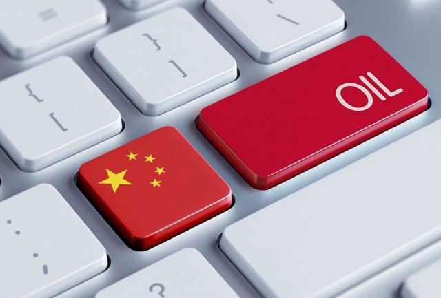Barclays: Китай