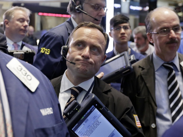 Корреляция акций и