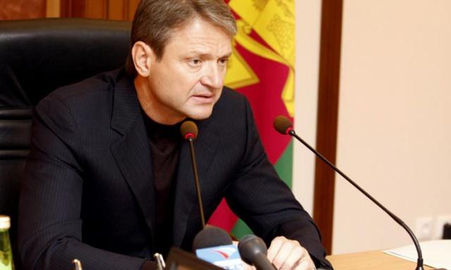 Ткачев: Россия увеличит