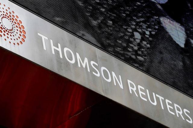 Reuters: экономисты