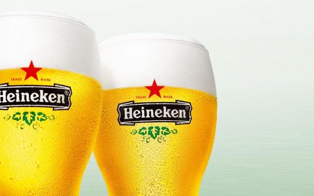 Heineken закрывает