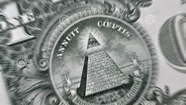 Почему растет доллар?