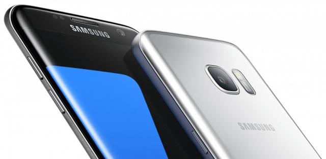 Samsung понизила прогноз