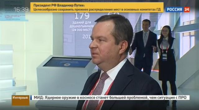 Новости происшествий большеберезниковского района мордовии