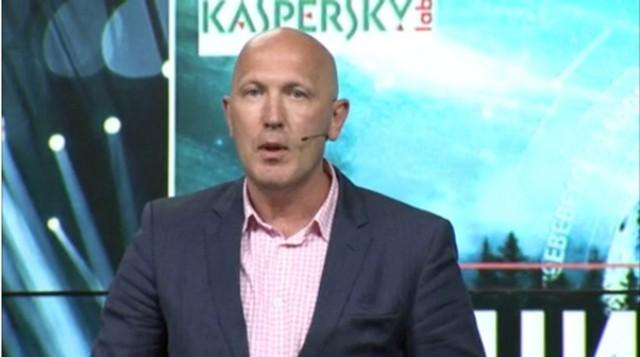 Суворов: от WannaCry