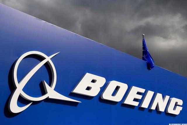 WP: Boeing использовал связи и влияние для ослабления надзора за деятельностью компании