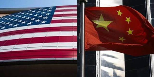 Китай отказывается