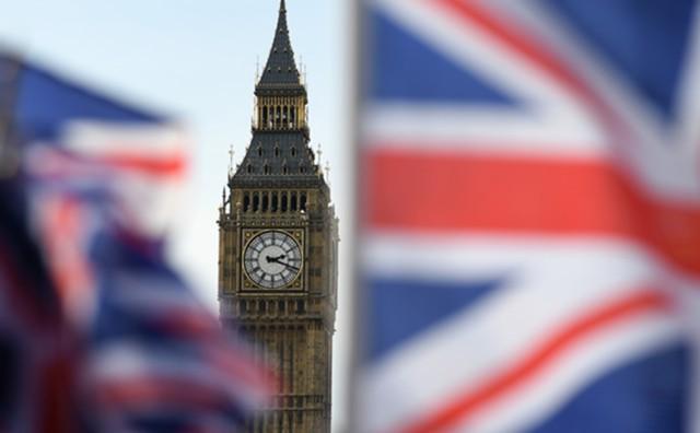 ЕС и Британия готовятся