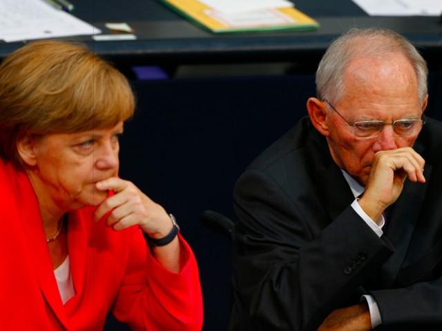 Нуждается ли ЕС в