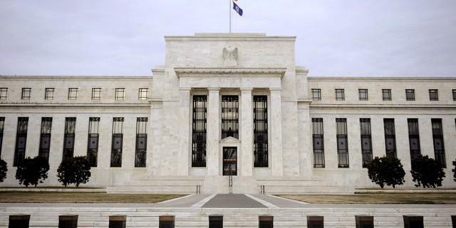 ФРС готовится повысить