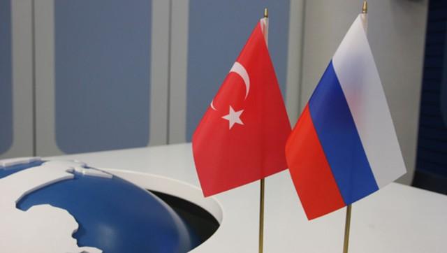 Суверенный фонд Турции
