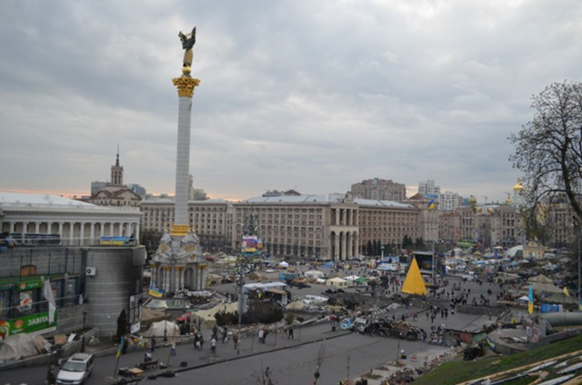 НБУ: Украина не выплатит