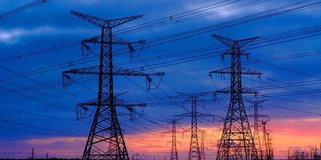 Энергоподстанции снизят