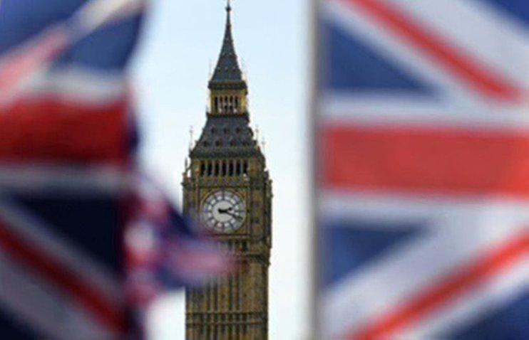 Британские банки ждут