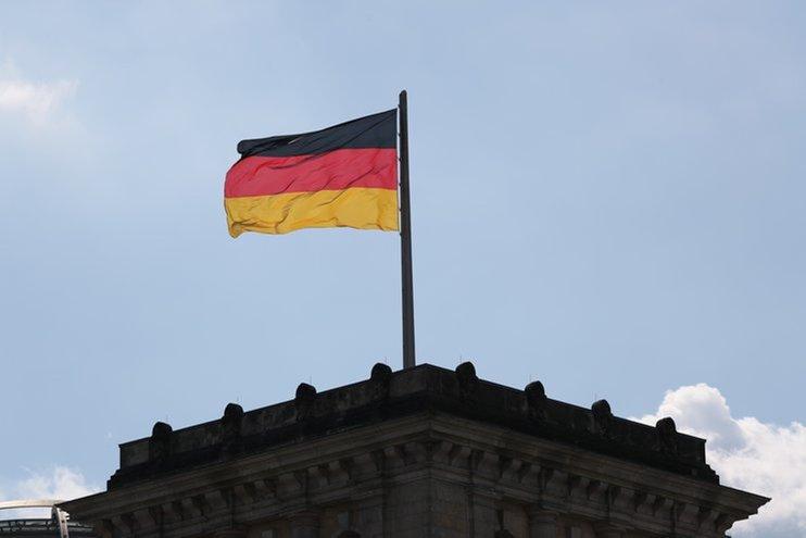 Германия увеличит