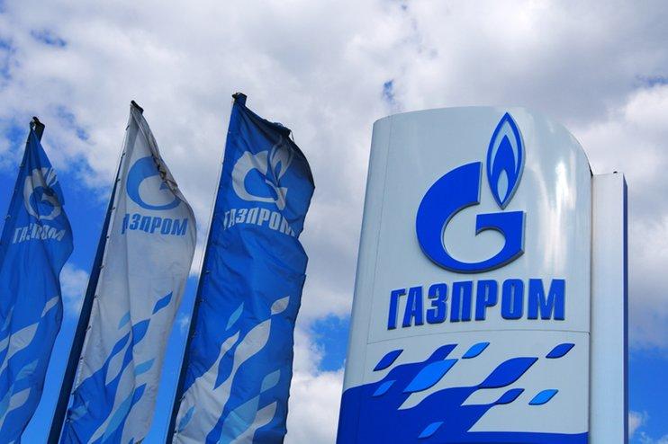 СМИ:  quot;Газпром quot;
