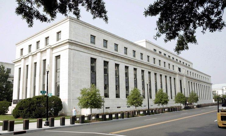 Представители ФРС хотят
