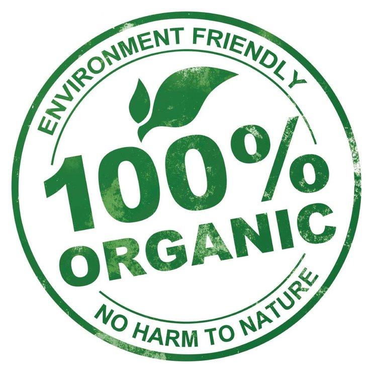 Знак для органических