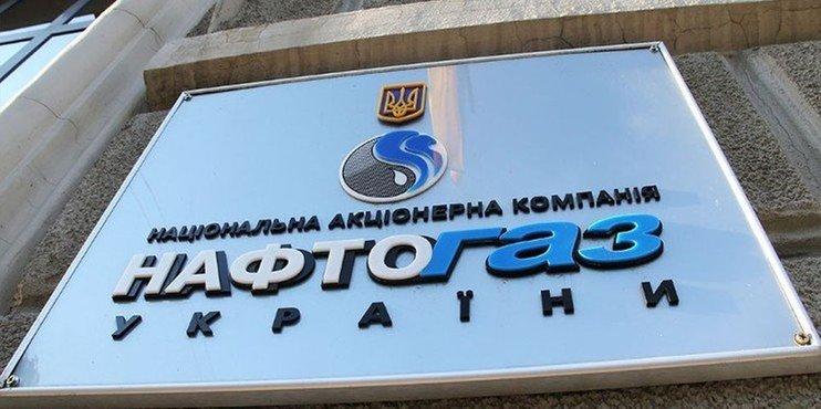 Украине не подходят