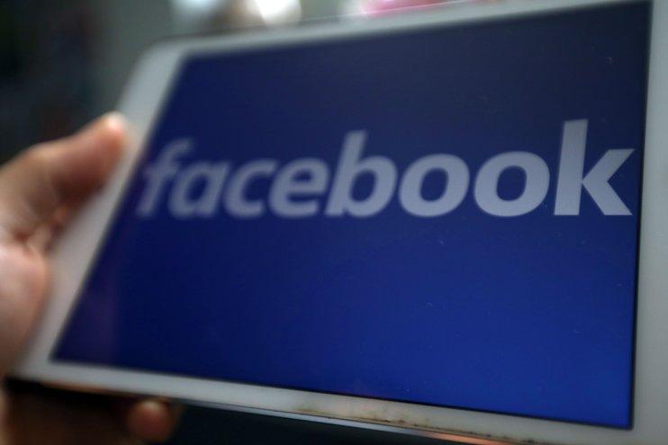 Facebook обещает