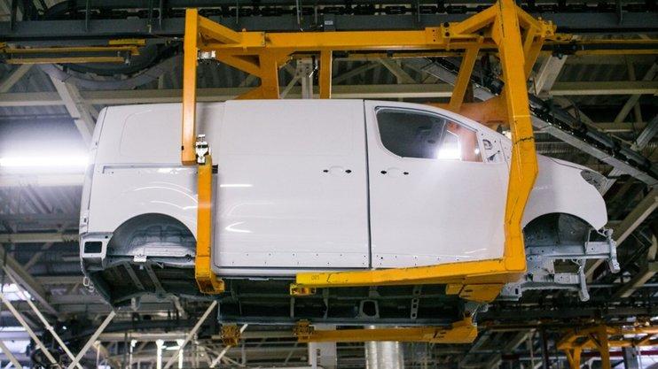В Opel сообщили о
