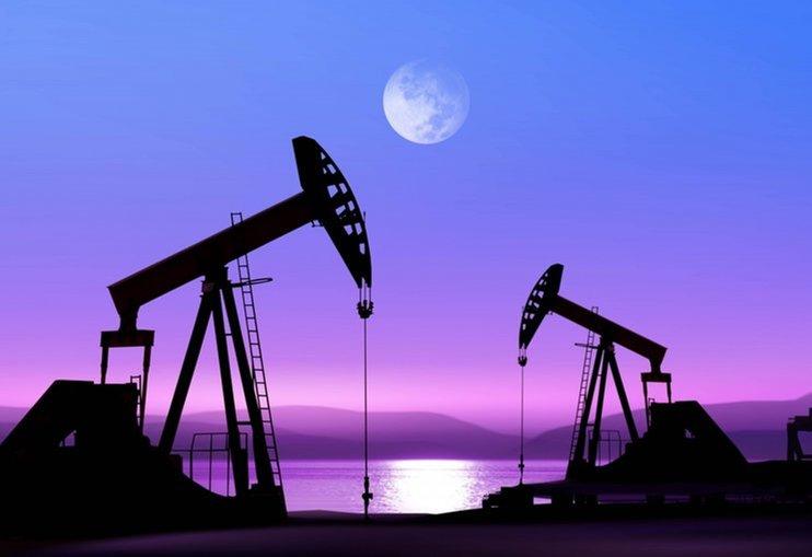 МЭА: рынок нефти