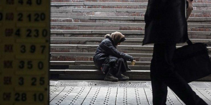 Долги Украины замедлят