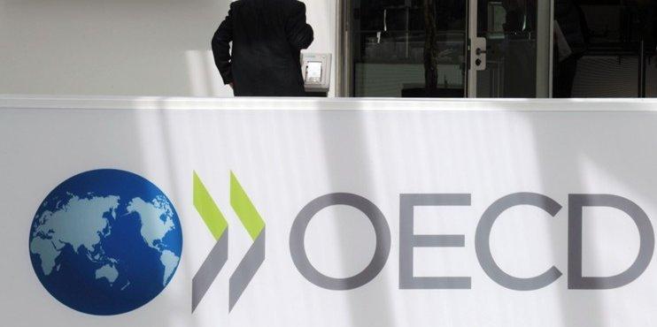 ОЭСР оценила перспективы