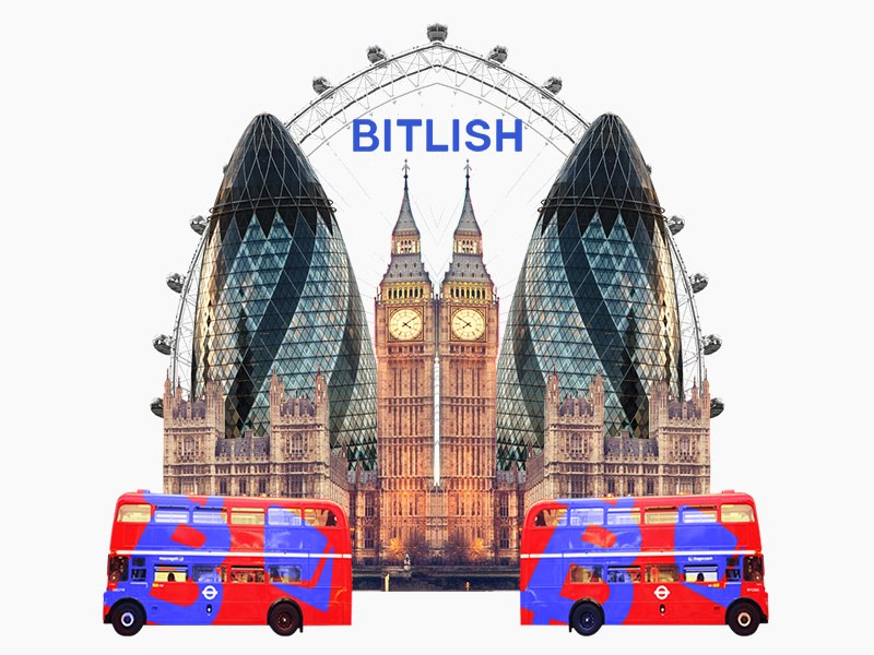 Криптобиржа Bitlish: преимущества, комиссии и правовая база