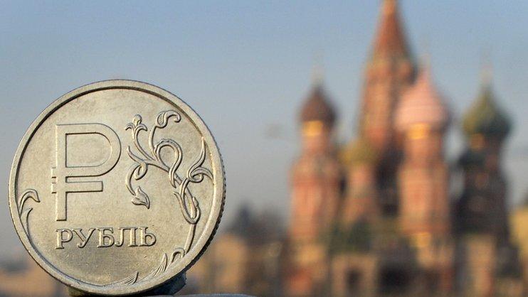 5 факторов в пользу рубля. Почему Bloomberg не прав на счет обвала