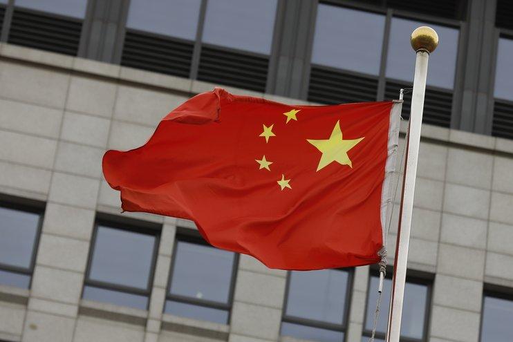 Китай пригрозил