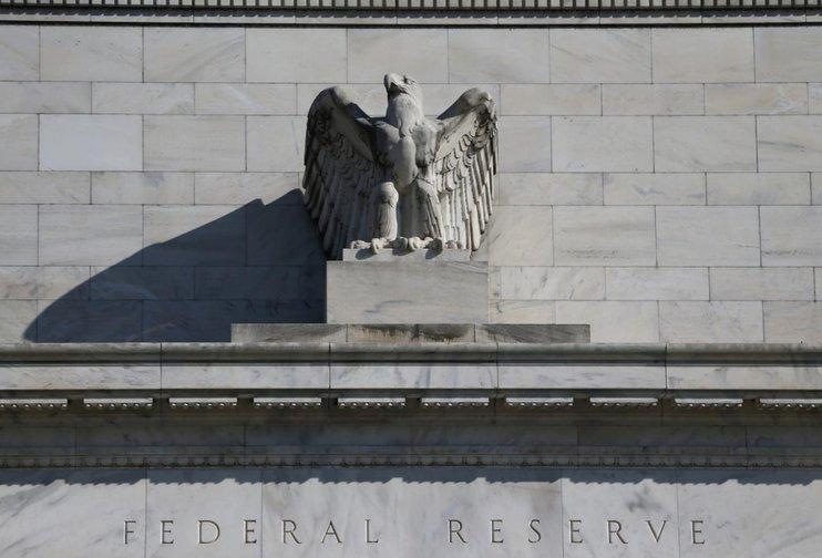 Отрицательная ставка ФРС приведет к хаосу в мировой экономике