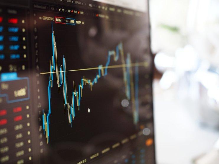 Надежды питают рынки