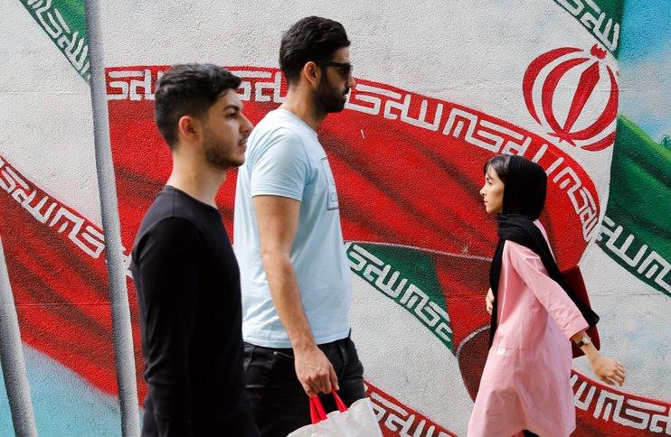 Иран легализовал майнинг криптовалют