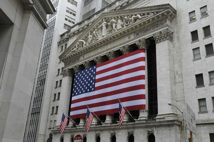Рынок США. Ждем разъяснений от ФРС