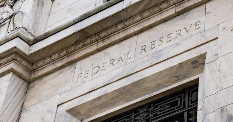 ФРС разработает собственную платежную сеть
